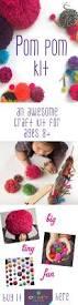 11 best craft tastic craft kits images on pinterest craft kits