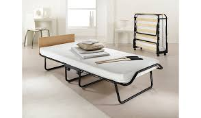 Single Folding Guest Bed Folding Guest Bed Canada Interior Design Ideas Cannbe