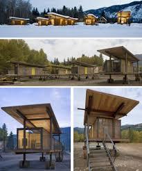 portable homes modern prefab homes defy portable house type