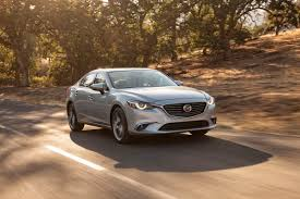 what is mazda mazda models prices u0026 reviews j d power cars