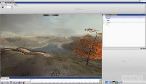 Minecraft Map Editor Total War The Editor Modding Tool Now Available As Free Steam