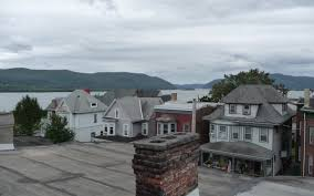 roof architecturally awesome rentals on the cape islands awesome