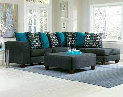 Blue Living Room Set Blue Living Room Sets Navy And Grey Living Room Ideas Blue Wood