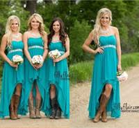 teal bridesmaid dresses teal bridesmaid dress and delicate bridesmaid dress in