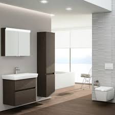 Vitra Bathroom Furniture Vitra Bad Products Collections And More Architonic
