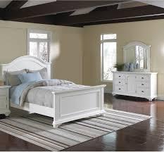 Off White Bedroom Vanity Set White Bedroom Ideas Modern Platform Sets Set King What