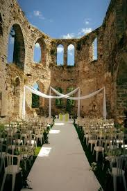 lieu pour mariage lieux atypiques pour une réception de mariage unique