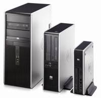 hp ordinateur bureau ordinateurs pc acer pc bureau bureau ordinateur ordinateur de bureau