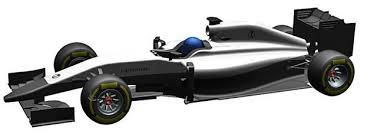 f1 cars two teams developing 2016 f1 cars racecar engineering