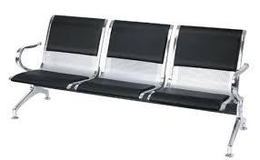 office sofa u0026 bench designer office sofa 3 seater manufacturer