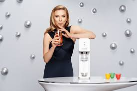 actress in capitol one commercial2015 6 controversial celebrity endorsements in advertisements fortune
