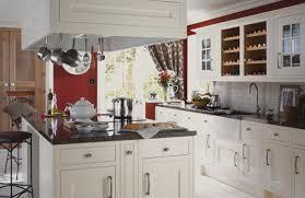 b q kitchen ideas kitchen design ideas b q interior design