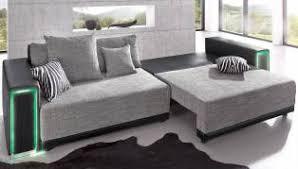 big sofa schwarz big sofa weiss grau awesome dulcie large sofa vintage sofas