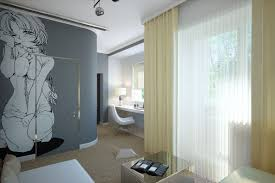 bedroom design peel and stick wall murals 3d wall murals peel and stick wall murals 3d wall murals childrens wall murals wall murals for sale