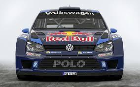 subaru wrc 2015 volkswagen polo r wrc 2015 wallpapers and hd images car pixel
