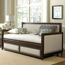 Wrought Iron Daybed Daybed Chaise Lounge Versailles French Black Metal Day Bed Guest