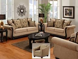 Norwalk Furniture Sleeper Sofa Engrossing Images Sofa Pull Out Bed Cheap Tremendous Leather Sofa