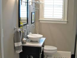 Guest Bathroom Designs Bathroom Vanities Fabulous Guest Bathroom Ideas Home Interior