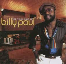 paul best of billy paul the best of billy paul cd at discogs