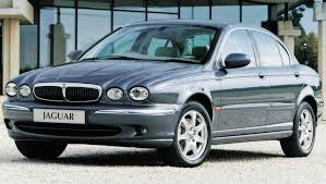 used jaguar x type review 2002 2010 carsguide