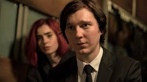 10 great 2017 movies that won u0027t get an oscar nomination taste of