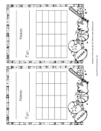 doc 1024722 incentive chart template u2013 1000 images about