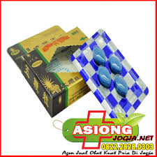 jual viagra china obat kuat pria herbal di jogja toko asiong