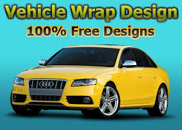 car wrapping design software vehicle wrap design software free free pik psd