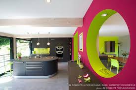 couleur actuelle pour cuisine couleur actuelle pour cuisine fraîche cuisine couleur meuble de