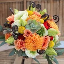 weddings ludemas floral and garden