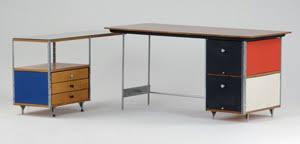 bureau eames les ressources en ligne du musée d moderne et contemporain de