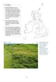 plants native to uk threatened plants in britain and ireland kevin j walker pa stroh