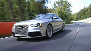 2013 audi rs5 0 60 2013 audi rs5 test drive review