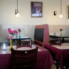 cuisine city taj cuisine 42 photos 49 reviews indian 28544 ford rd