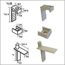 Shower Door Hinge Shower Doors Lowes Frameless Inspire Shower Door Hinge