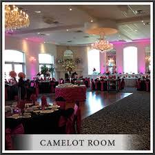 affordable banquet halls wedding reception venue conference prom event center