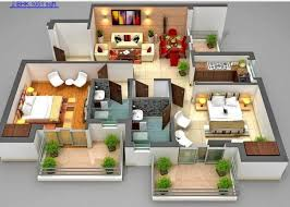best 25 floor plan creator ideas on pinterest create floor plan