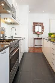 Harrison Made In Chicago Vintage All Steel Kitchen Cabinet by Paris Vacation Apartment Rental Rosiers Haven In
