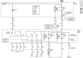 isuzu ftr wiring diagrams on isuzu download wirning diagrams