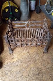Discount Tadpoles Line Stitched Moses Basket And Bedding Set Orange Fireplace Basket Jpg