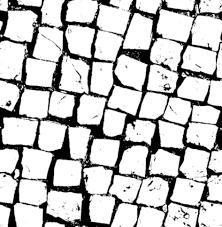 Bump Map Calcada Portuguesa Bumpmap By Pinpastor On Deviantart