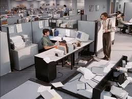 future of open office design office furniture warehouse