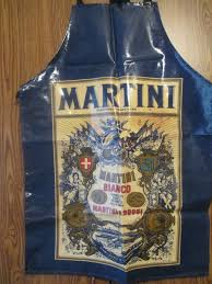 martini rossi bianco martini u0026 rossi apron giveaway winner youtube