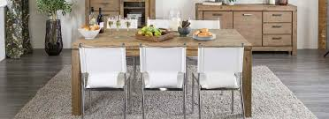 Beachy Dining Room Sets - dinning beach style dining table dining furniture sets coastal