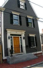 268 best home exterior images on pinterest colors front doors