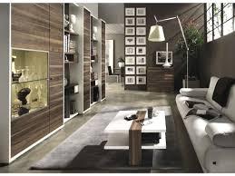 Living Room Decor Ideas Pinterest by Modern Living Room Ideas Pinterest Cute For Small Living Room
