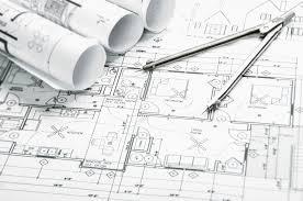 building your dream home custom vs neighborhood home builders