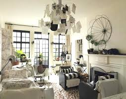 Ideas For A Small Studio Apartment Decorate Bachelor Apartment Best Bachelor Apartment Decor Ideas