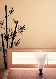 this story of bamboo wall decals will belong to you and your kids story of bamboo wall decals