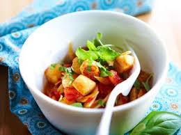 cuisiner rapide recette rapide recettes de recette rapide cuisine actuelle